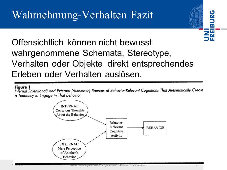 Nonverbale Kommunikation III  Berührung -Wer.(Freund, Fremder, Geschlecht) -Wie.