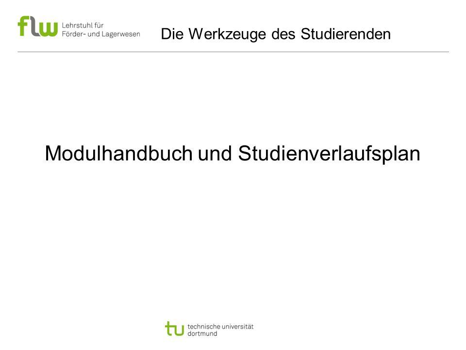 Lehrstühle  Lehrstuhl für Förder- und Lagerwesen  http://www.flw.mb.tu-dortmund.de/ http://www.flw.mb.tu-dortmund.de/  Institut für Transportlogistik  http://www.itl.tu-dortmund.de/ http://www.itl.tu-dortmund.de/  Lehrstuhl für Fabrikorganisation  http://www.lfo.tu-dortmund.de/lfo_site/ http://www.lfo.tu-dortmund.de/lfo_site/  Audi Stiftungsprofessur für Logistik  http://www.mb.tu- dortmund.de/cms/de/Fakultaet/Aktuelles/Audi_gr__ndet_Stiftungsprofessur_f__r_Logistik/ http://www.mb.tu- dortmund.de/cms/de/Fakultaet/Aktuelles/Audi_gr__ndet_Stiftungsprofessur_f__r_Logistik  Institut für Produktionssysteme IPS / Lehre:APS  http://www.ips.tu-dortmund.de/cms/de/IPS/ http://www.ips.tu-dortmund.de/cms/de/IPS/  IT in Produktion und Logistik  http://www.itpl.mb.tu-dortmund.de/ http://www.itpl.mb.tu-dortmund.de/  Wirtschafts- und Sozialwissenschaftliche Fakultät  http://www.wiso.tu-dortmund.de/ http://www.wiso.tu-dortmund.de/