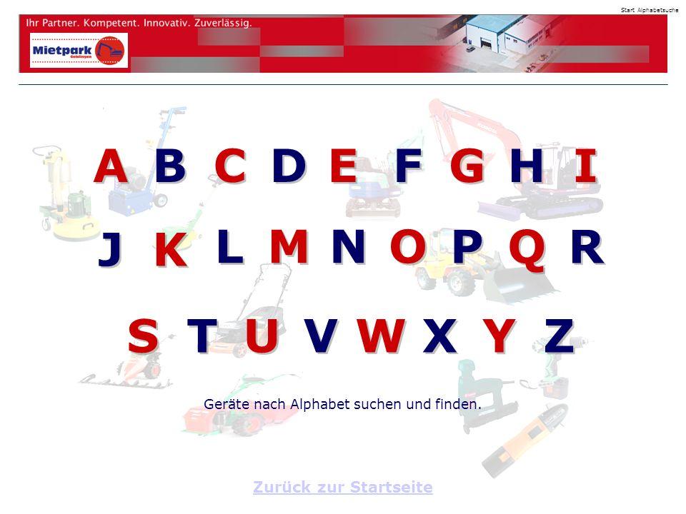 Zurück zur Startseite Start Alphabetsuche A A B B D D C C F F E E H H G G K K I I J J M M L L O O N N Q Q P P R R T T S S V V U U X X W W Z Z Y Y Geräte nach Alphabet suchen und finden.