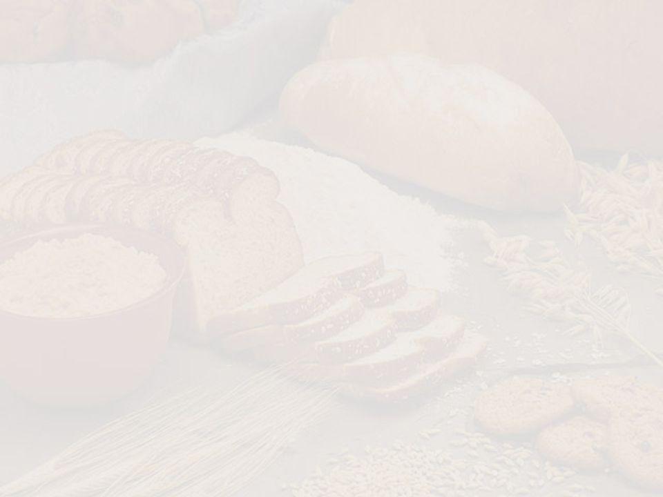 """7/11 Vorteile von Erzeugergemeinschaften Entwicklung und Bedeutung von Absatz- und Erzeugergemeinschaften Gemeinschaftliche… 1.Distributionspolitik 2.Produktpolitik 3.Preispolitik 4.Kommunikationspolitik Quelle: ODENING et al., 2000: 260 """"[Das Gesetz] gegen Wettbewerbsbeschränkungen findet keine Anwendung auf Beschlüsse einer anerkannten Erzeugergemeinschaft."""