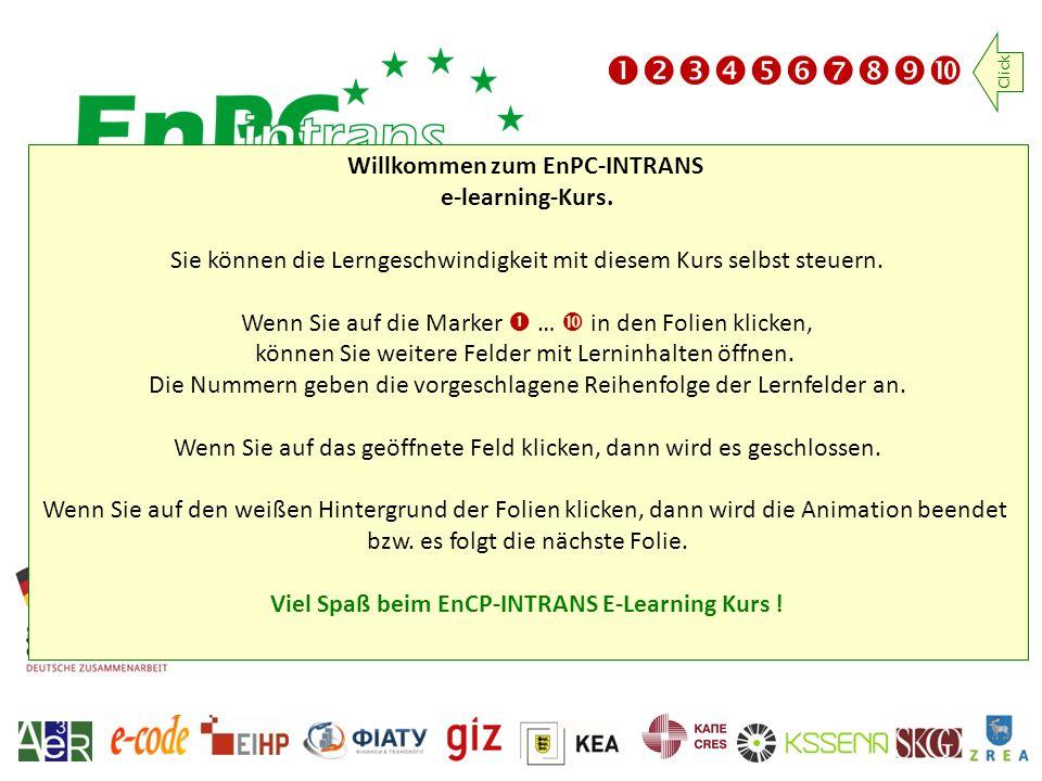 ENERGIEEINSPAR-CONTRACTING (EPC) FÜR ÖFFENTLICHE LIEGENSCHAFTEN E-Learning-Kurs für Projektsteuerer und kommunale Entscheidungsträger.
