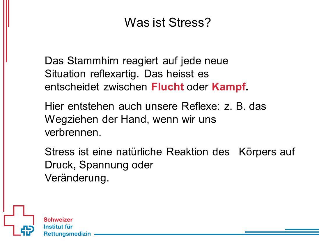 ASD: Acute Stress Disorder Tritt innerhalb von 4 Wochen nach dem Ereignis auf und dauert mind.