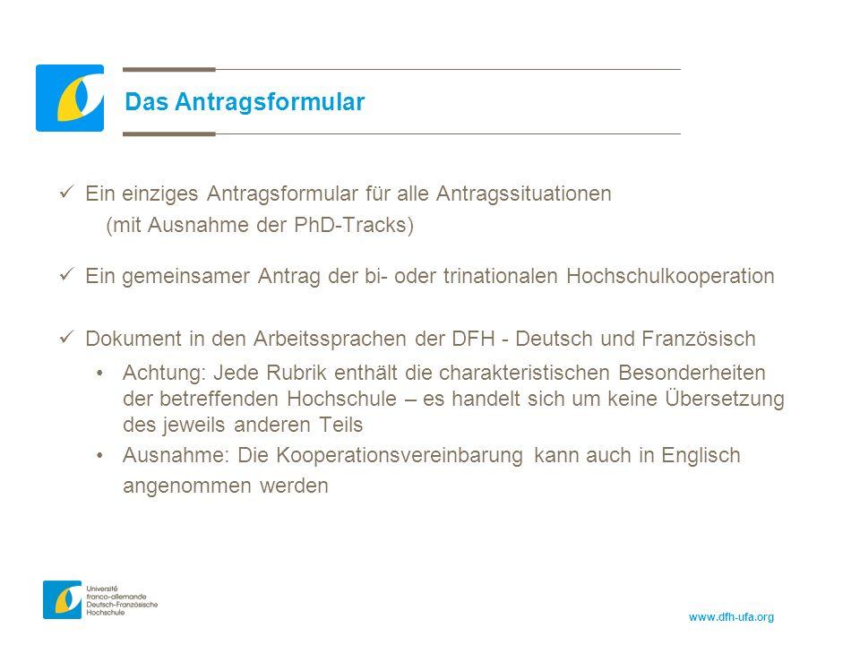 www.dfh-ufa.org Teambogen - Fiche tandem