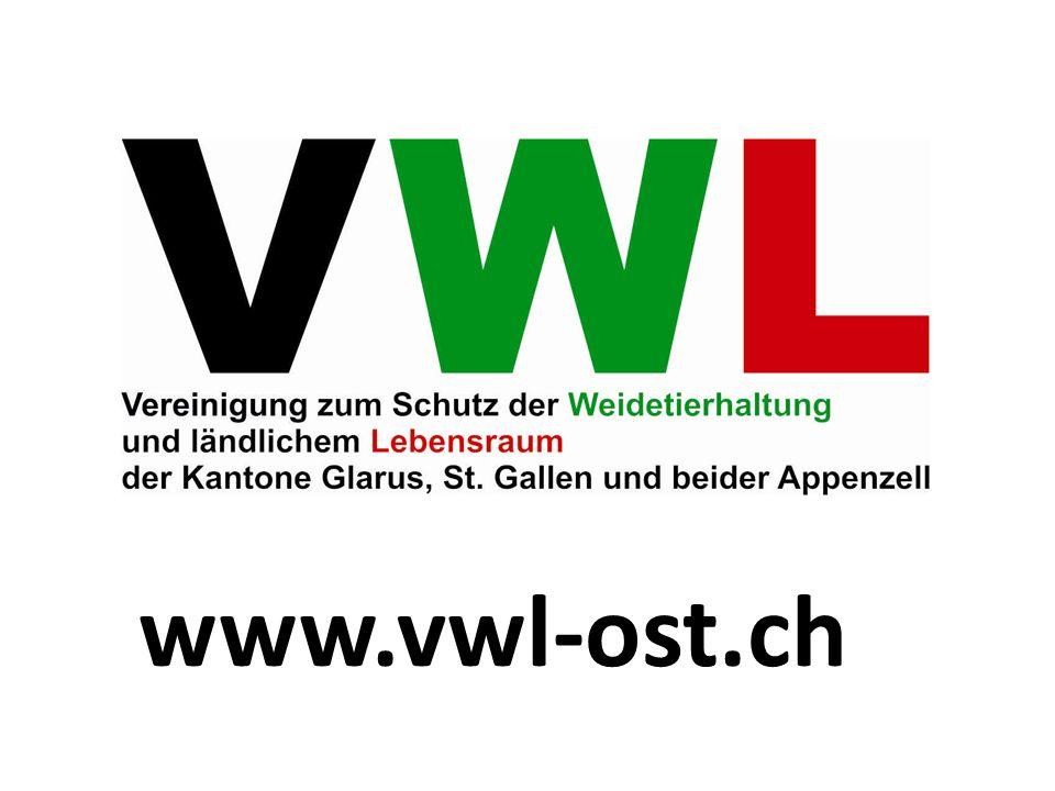 www.vwl-ost.ch