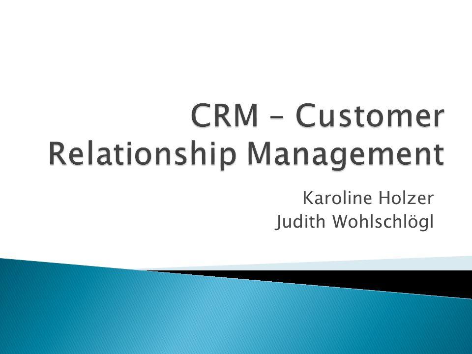 = Verknüpfung von CMR mit e-commerce, e- business oder Internettechnologien  Personalisierte Websites  Extranet (für Geschäftspartner)  Unternehmensportal  Browser-Technologie