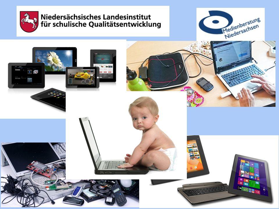 -Medienkompetenz -Softwarenutzung -Datenschutz -Datensicherung -Präsentations- kompetenz