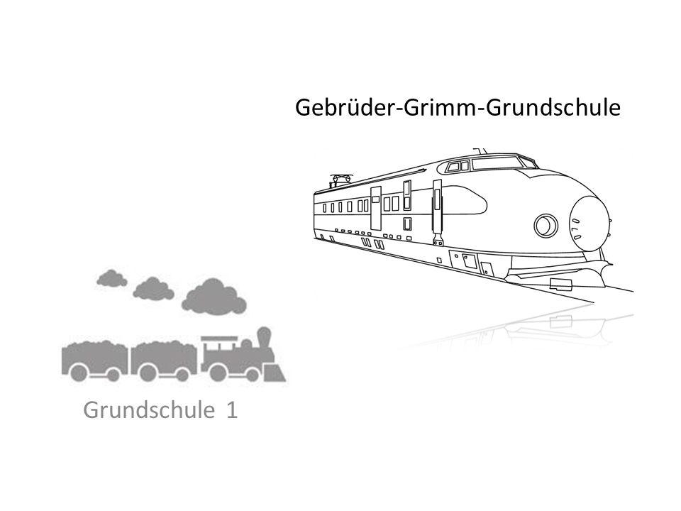 Gebrüder-Grimm-Grundschule Grundschule 1