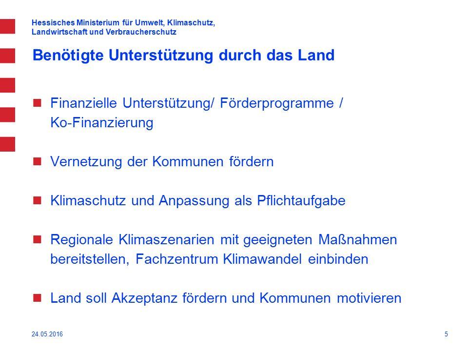 6 Projekt 100 Kommunen für den Klimaschutz - abgenutzt oder relaunchen .