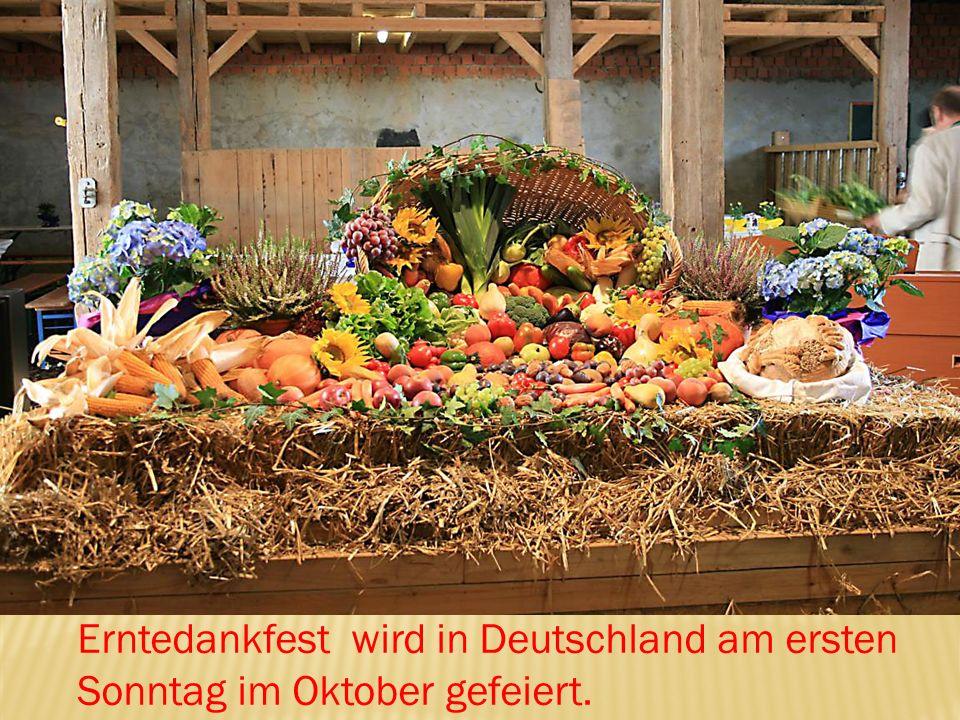 Martinstag wird als Fest des heiligen Martin am 11.