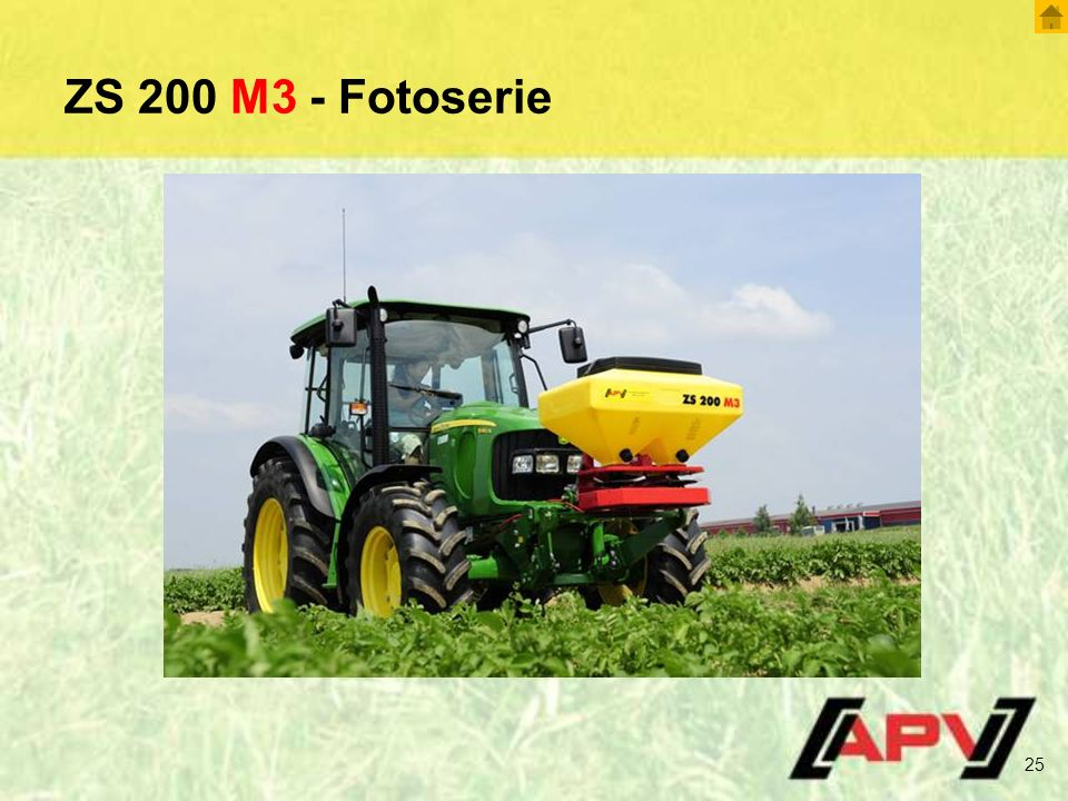 ZS 200 M3 - Fotoserie 25