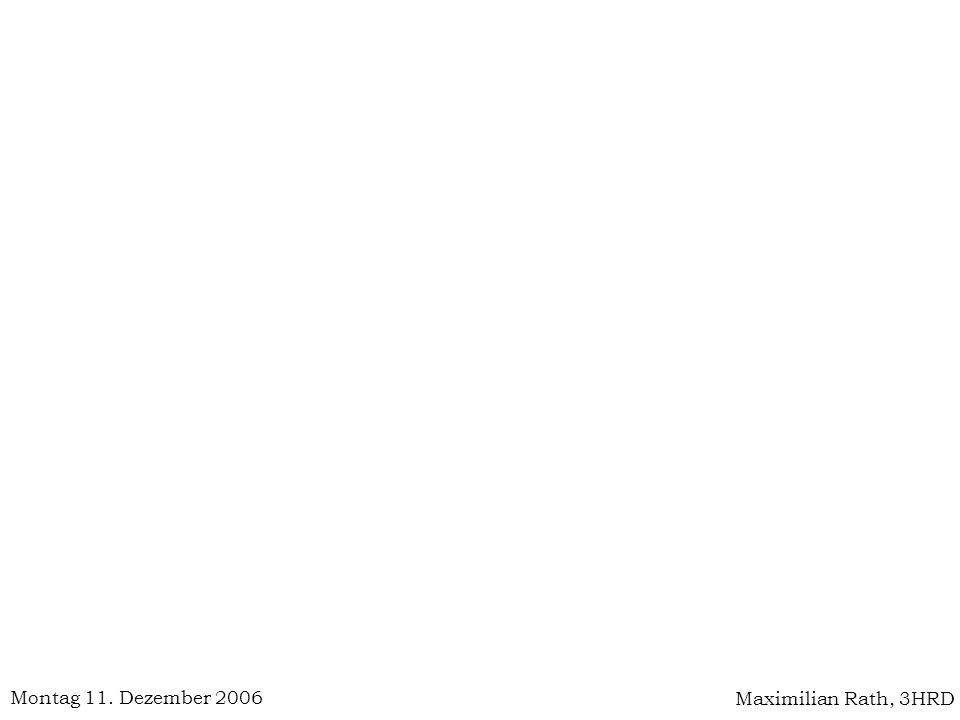 Kommen und gehen kostet viel Kurier, 16.November 2006 Montag 11.