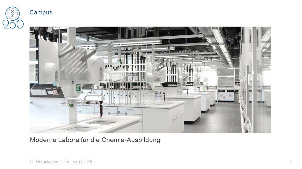 Experimentalshow zur Nacht der Wissenschaft und Wirtschaft TU Bergakademie Freiberg | 2016 | 38 Uni und Universitätsstadt