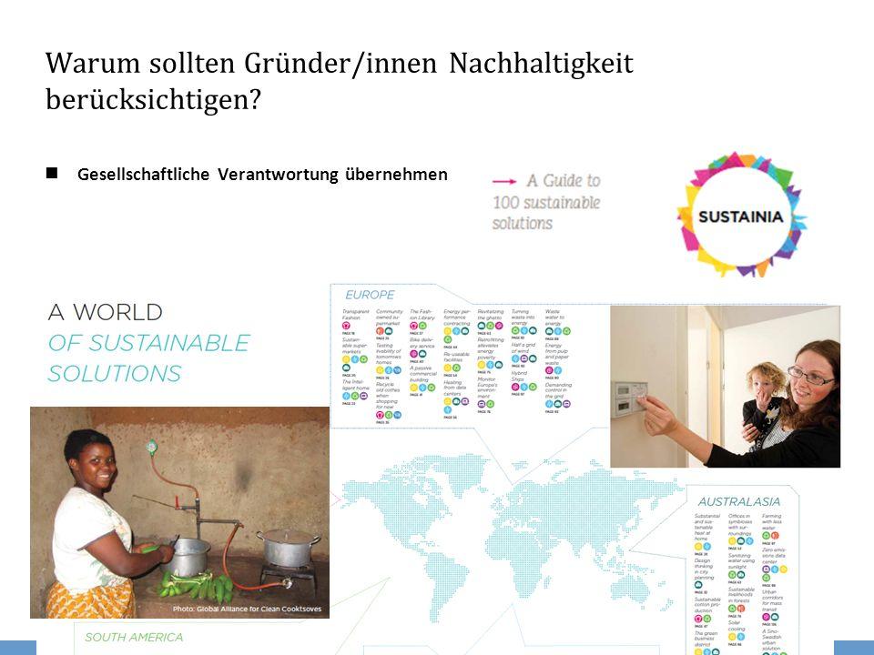 019 Borderstep Institut | apl. Professur für Innovationsmanagement und Nachhaltigkeit | Prof.