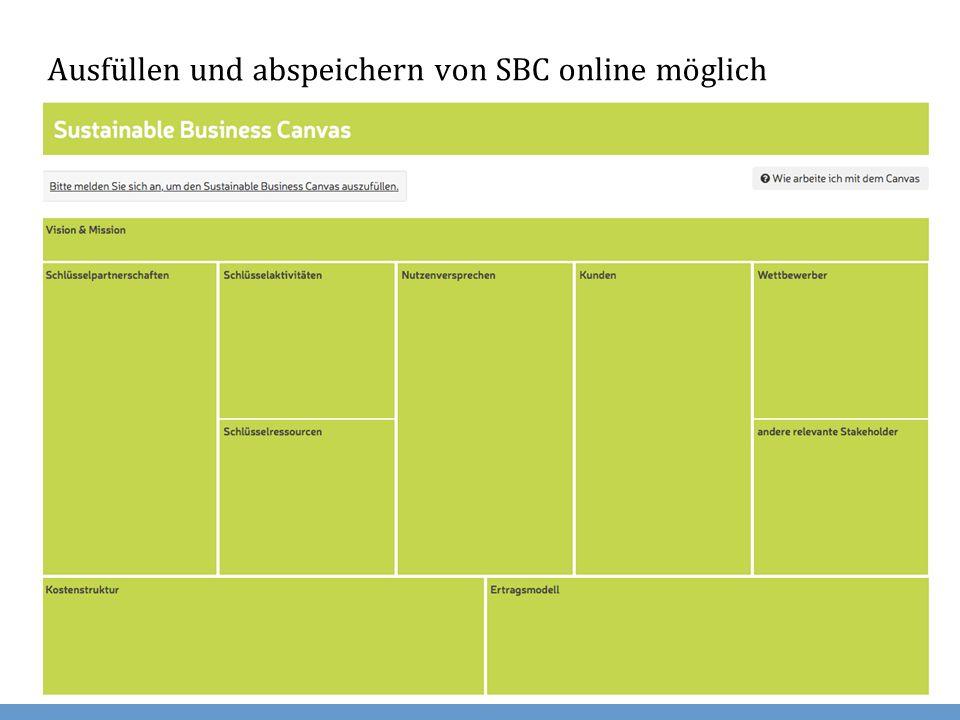 039 Borderstep Institut | apl. Professur für Innovationsmanagement und Nachhaltigkeit | Prof.