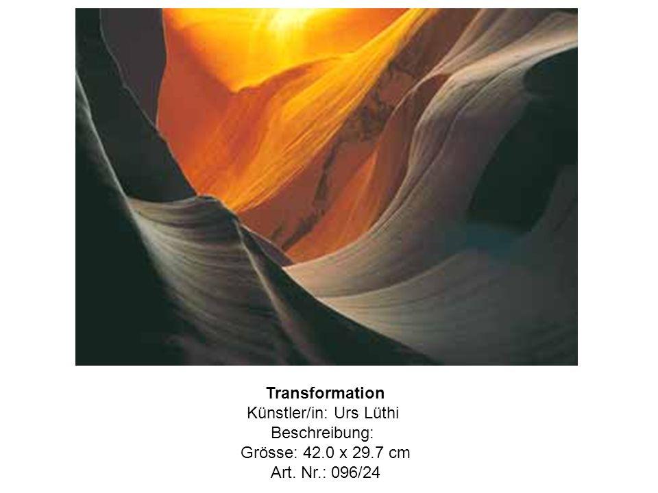 Hoffnung trotz allem Künstler/in: Ge Gessler Beschreibung: Ölbild mit Platz zur Beschriftung Grösse: 27.0 x 40.0 cm Art.