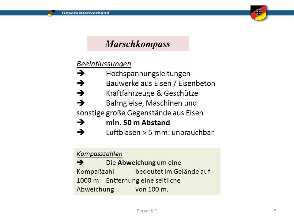 """Skizzen Inhalt einer Skizze  Bezeichnung (z.B.""""Stellung 3."""