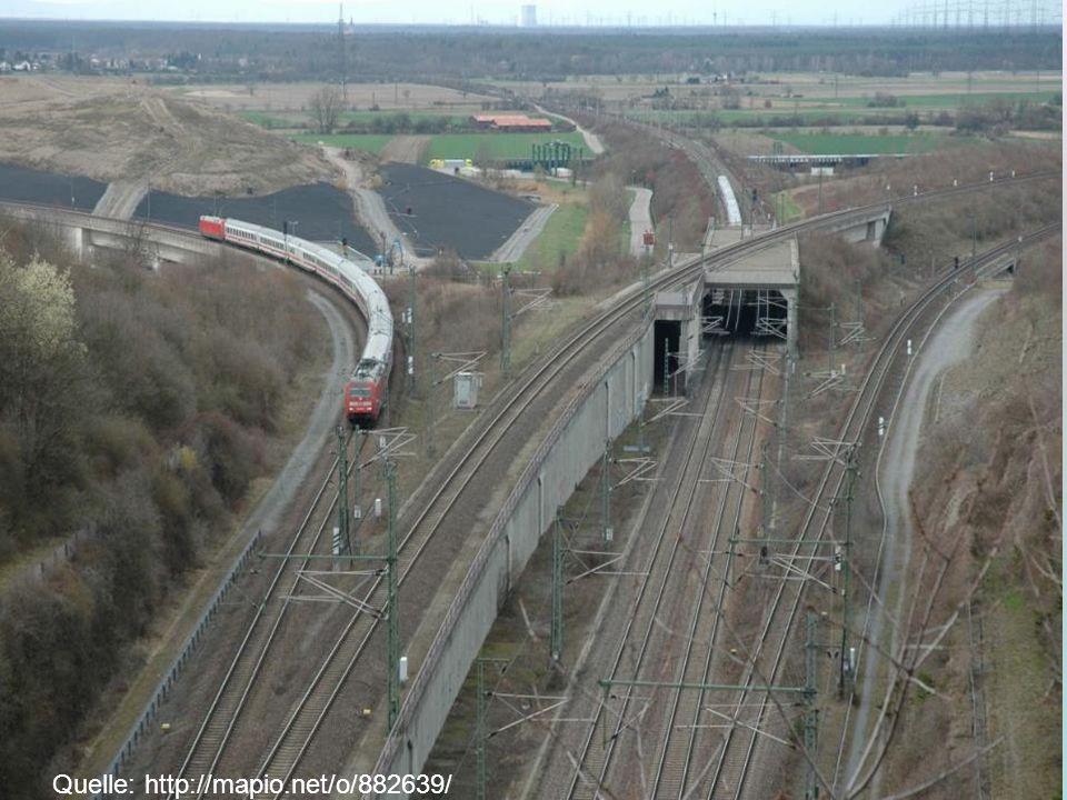 Quelle: http://www.eisenbahn-tunnelportale.de/lb/inhalt/tunnelportale/4080-abzw-rollenberg.html