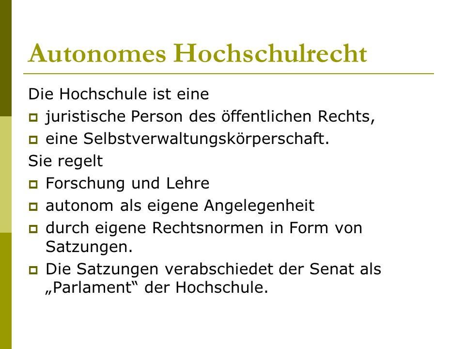 Landesverfassung LSA  Art.10 Abs. 3: Grundrecht der Wissenschaftsfreiheit;  Art.