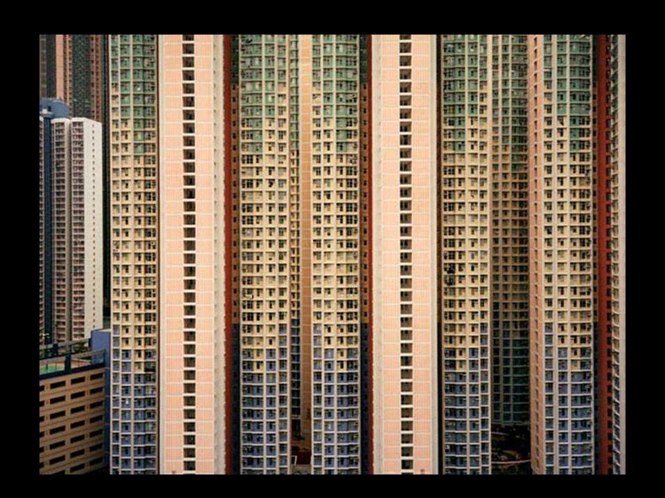 Housing Häuser