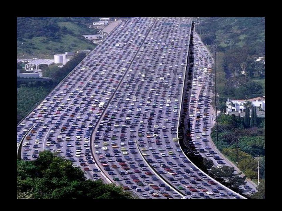 Transportation Verkehrswesen
