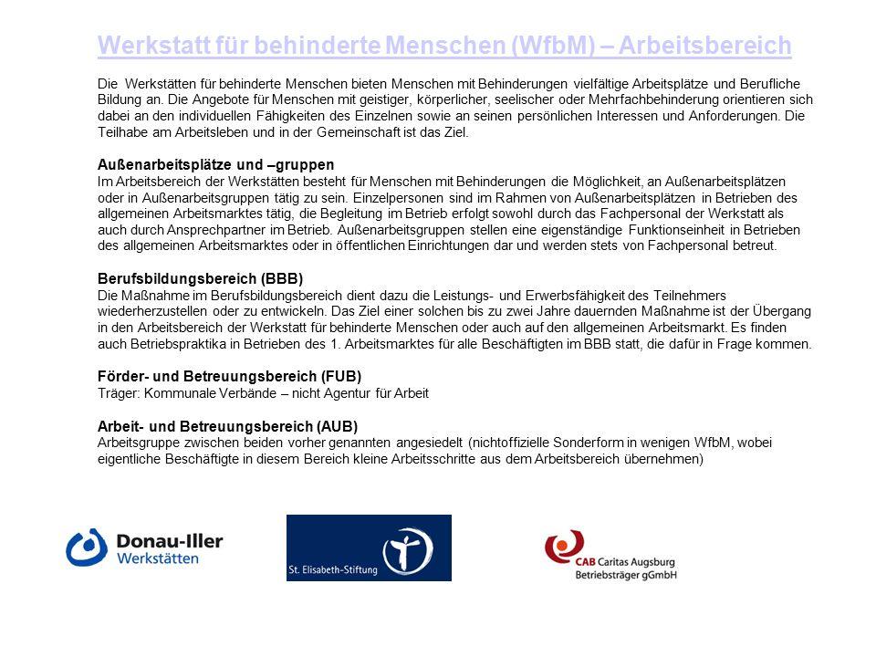 """BVE - Berufvorbereitende Einrichtung Berufsvorbereitende Einrichtung (BVE) Ein Bildungsangebot innerhalb der Berufsschulstufe (Klassen 10-12) der Gustav-Werner-Schule ist die """"Berufsvorbereitende Einrichtung - BVE ."""