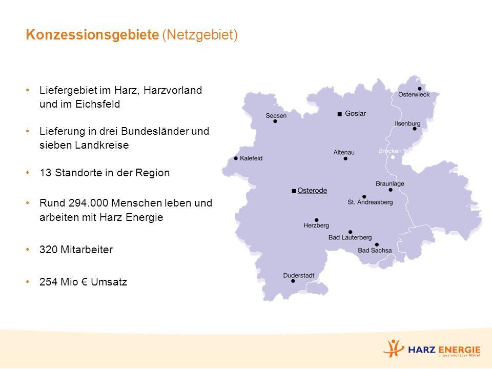 Durch Übertragungsnetz notwendige EEG-Einspeisereduzierungen in Deutschland