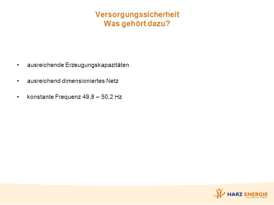 Nichtverfügbarkeit 2010 in min/a