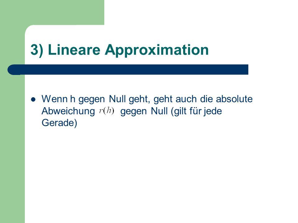 Beste Kalorimetrie Arbeitsblatt Antworten Galerie - Arbeitsblätter ...