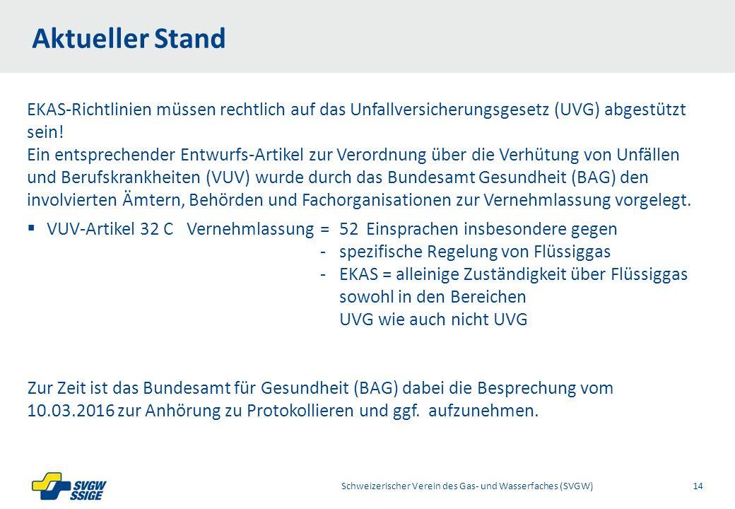 Right11.60Left 11.60 7.60 Placeholder 6.00 6.80 Placeholder title Placeholder Top 9.20 Bottom 9.20 EKAS-Richtlinien müssen rechtlich auf das Unfallversicherungsgesetz (UVG) abgestützt sein.