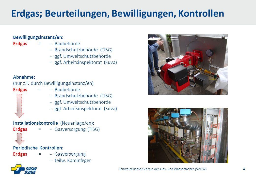 Right11.60Left 11.60 7.60 Placeholder 6.00 6.80 Placeholder title Placeholder Top 9.20 Bottom 9.20 Erdgas; Beurteilungen, Bewilligungen, Kontrollen 4 Bewilligungsinstanz/en: Erdgas=-Baubehörde -Brandschutzbehörde (TISG) -ggf.