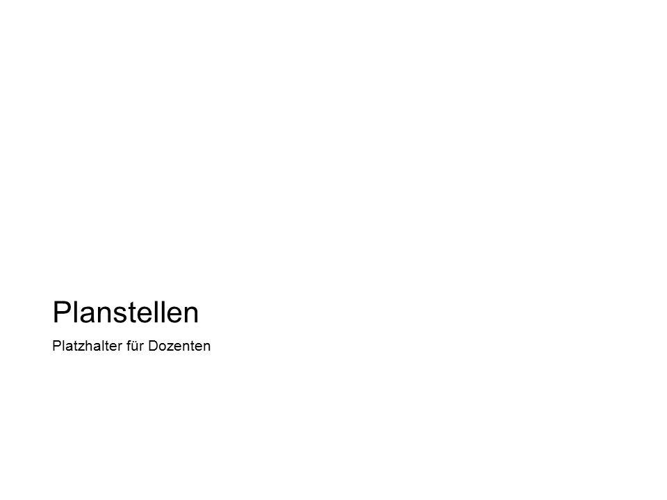 Blickwinkel bei der Zuordnung Vorlesung Reisgeschichte 4 SWS Übung Reisgeschichte 2 SWS Exkursion Reismuseum 2 SWS Praktikum Gebackener Reis 2 SWS Reis 12 LP Klausur Bericht Übung PrüfungsordnungLehrangebot Umsetzung Vorschlag