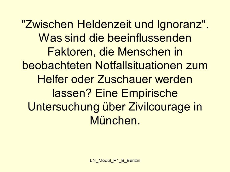 LN_Modul_P1_B_Benzin Neue Studienfrage...