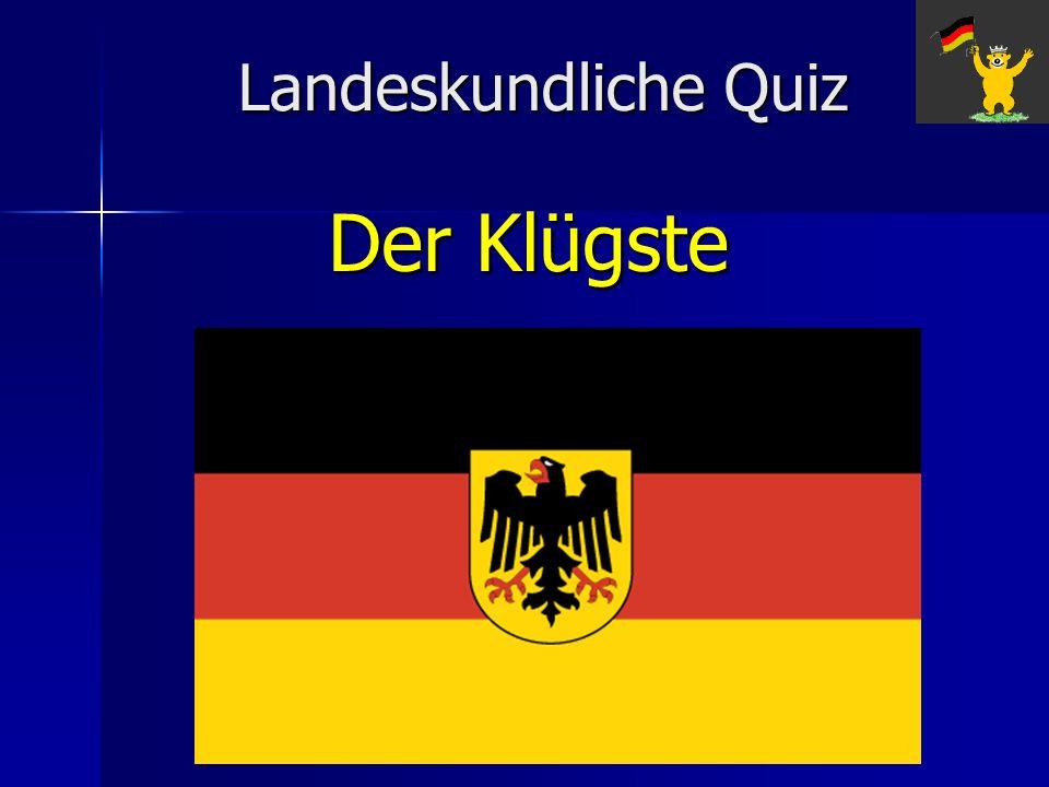 1.Wo liegt Deutschland.