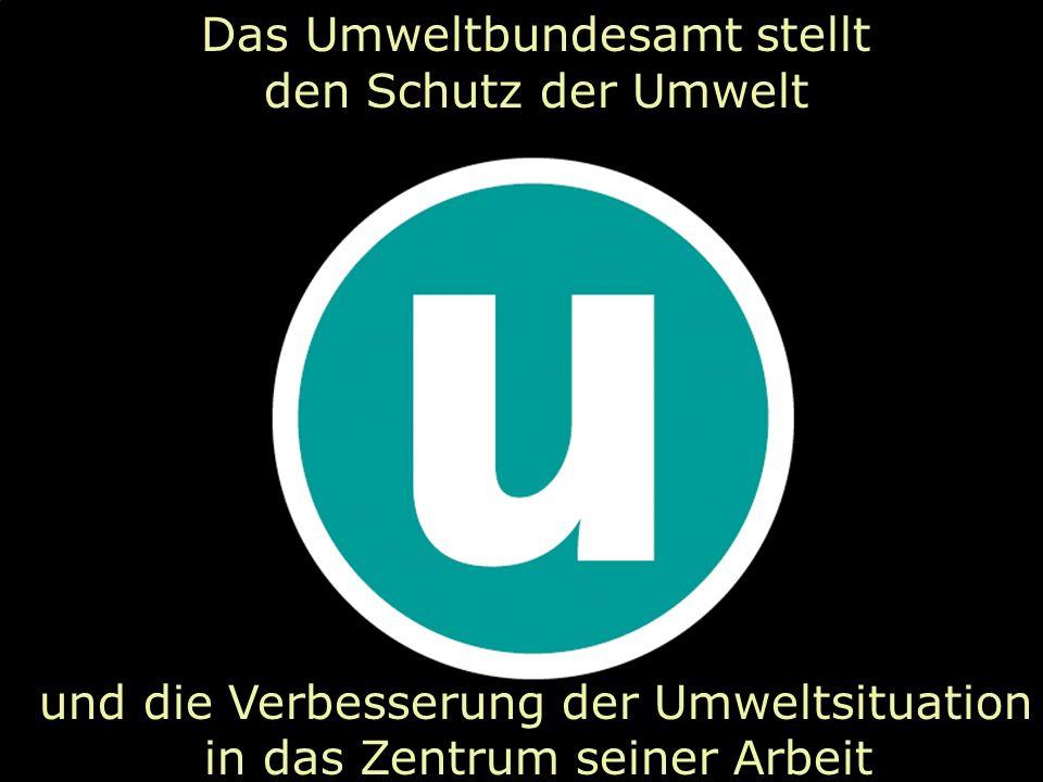 31.05.2016| Folie 2 INSPIRE - UIR/UIG - PSI 4. Juli 2007 Felix Lux