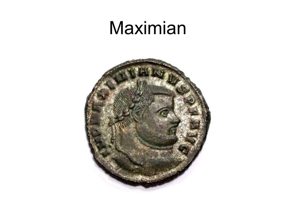 Maximian