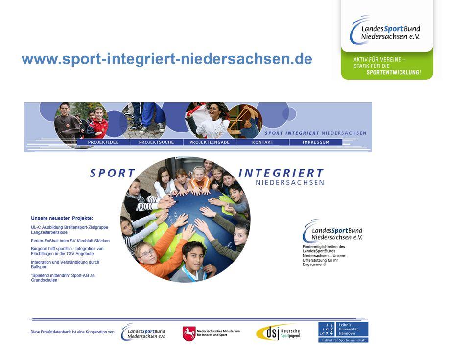 www.sport-integriert-niedersachsen.de