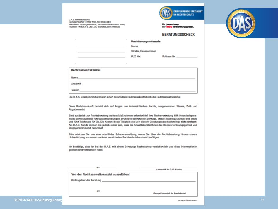 RS2014-140618-Selbstregulierung-01 11