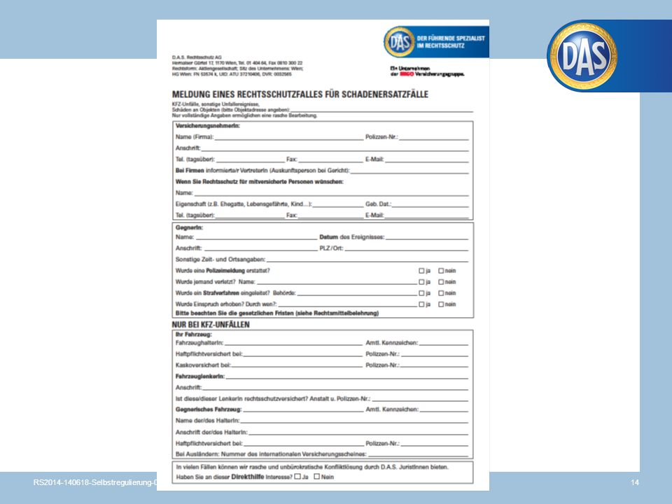 RS2014-140618-Selbstregulierung-01 14