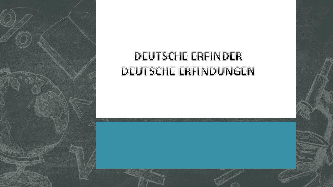 Hans Riegel hat 1922 das Gummibärchen erfunden. Hans Riegel (1922)