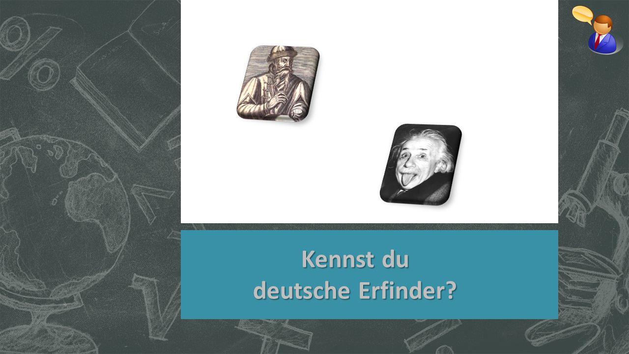 Rudolf Diesel hat 1890 den Dieselmotor erfunden. Rudolf Diesel (1890)