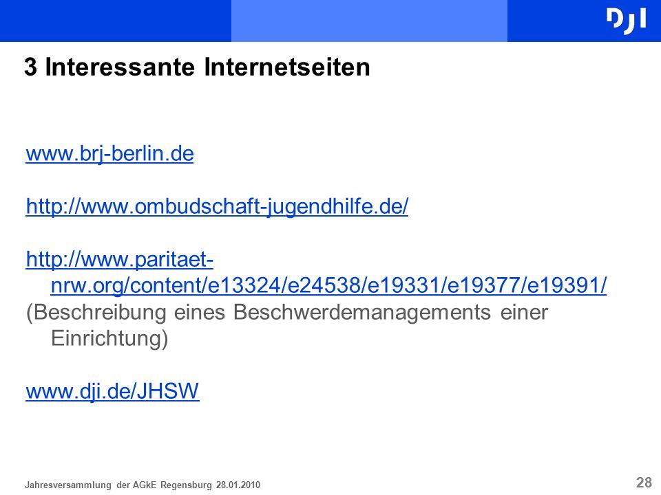 28 www.brj-berlin.de http://www.ombudschaft-jugendhilfe.de/ http://www.paritaet- nrw.org/content/e13324/e24538/e19331/e19377/e19391/ (Beschreibung ein
