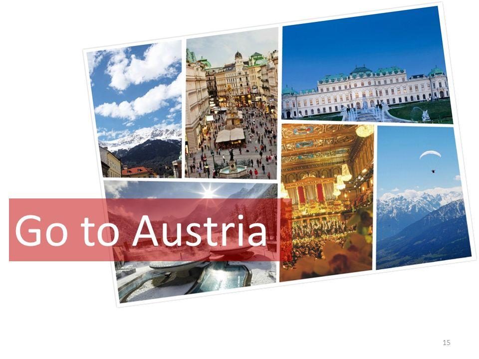 Go to Austria 15