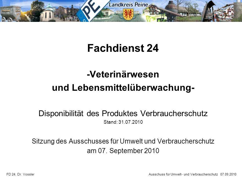 FD 24, Dr.