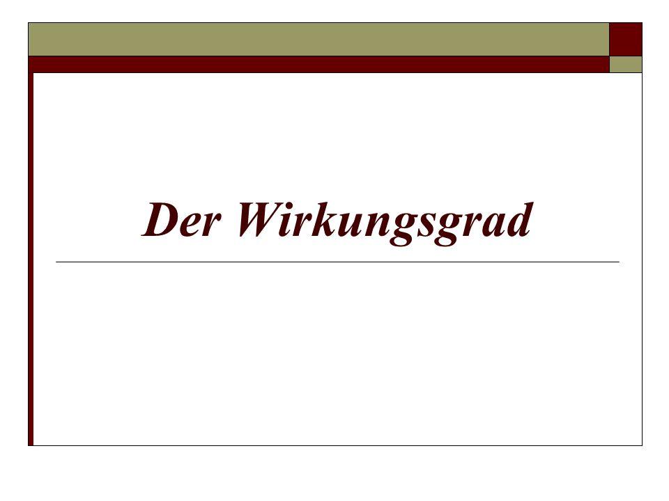 neu Verdichtung (neu) alt Verdichtung (alt) s Hub h Höhendifferenz