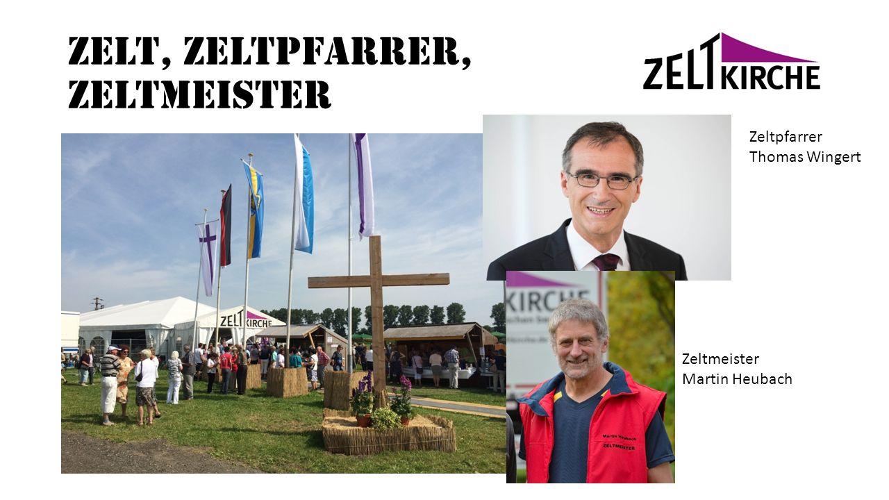 Zeltkirche in Lauffen Wir wollen mit dem ZeltFESTival Aufmerksamkeit erregen, den Glauben öffentlich vertreten und Wachstum im Glauben ermöglichen.