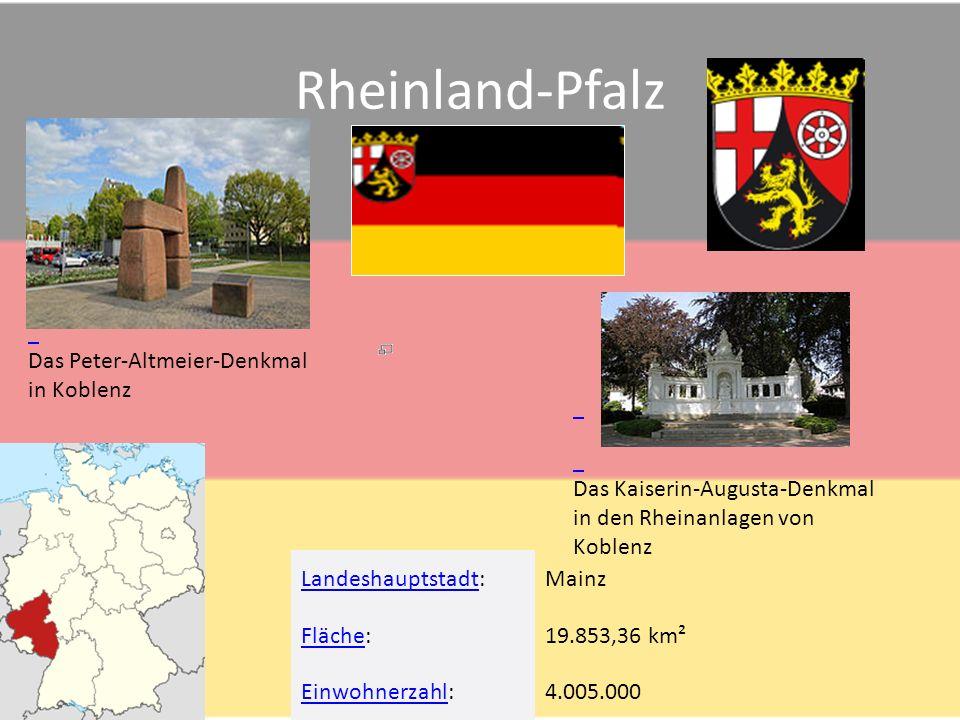 Hamburg Fläche 755 km² Einwohner 1,774 (Mio.) Hauptstadt - Hamburg Deutsches Schauspielhaus Kunsthalle Hamburg Speicherstadt in Hamburg Panoramaansicht der Elbe und des Hamburger Hafens von der Kirche St.
