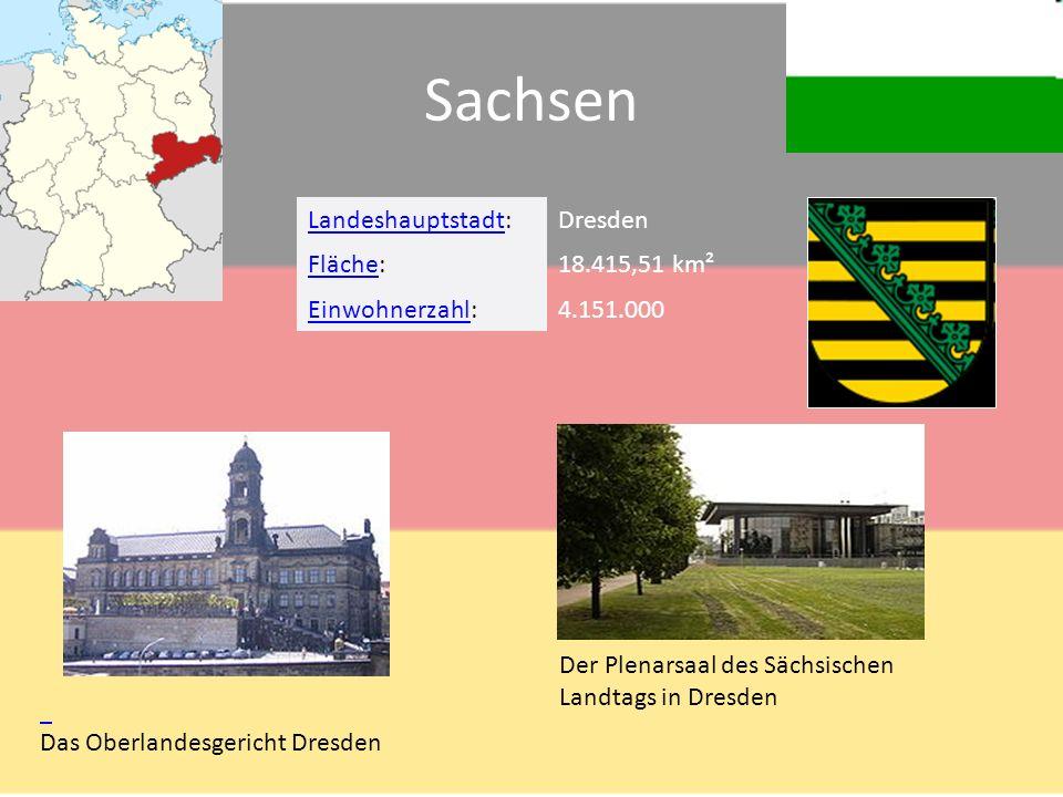 Hessen Fläche 21.115 km² Einwohner 6,062 (Mio.) Hauptstadt - Wiesbaden Kurhaus-Wiesbaden-bei-Nacht Staatstheater mit Friedrich Schiller-Denkmal Hauptwache Frankfurt Handkäs