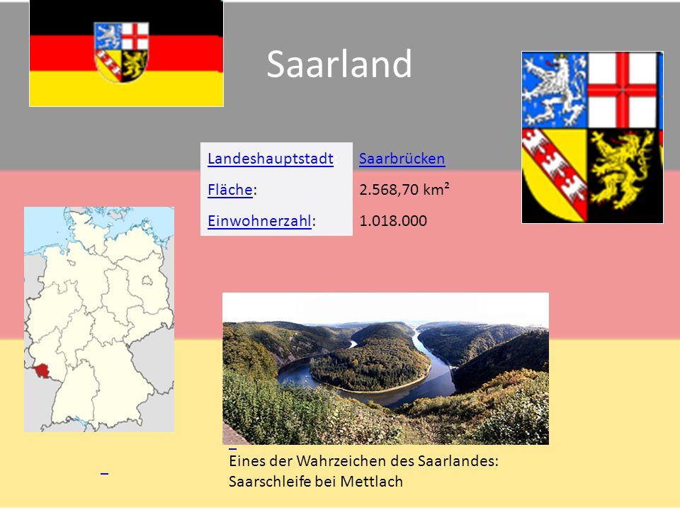 Schleswig-Holstein LandeshaupstadtKiel Fläche15.799 km² Einwohner2.834.310 Flagge Flagge Flagge Justizministerium in Kiel Howaldtswerke in Kiel Lübecker Holstentor
