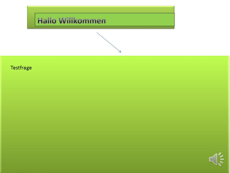 Was ist H2O? A)UV Licht B)Sauerstoff C)Wasser Antwort:C) Wir wünschen gute Unterhaltung