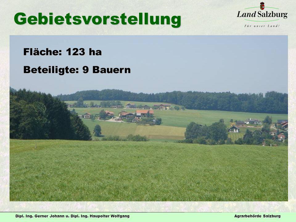 Dipl.Ing. Gerner Johann u. Dipl. Ing.